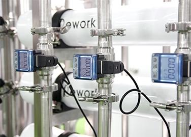 仪器仪表主要发展方向分析