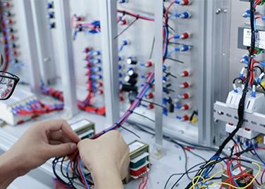 仪器仪表常见故障及处理方法